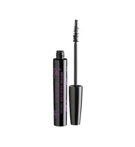 Mascara Allround Maximum Multi Effects - Just Black Benecos