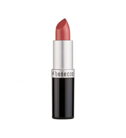 Rossetto - Peach Benecos