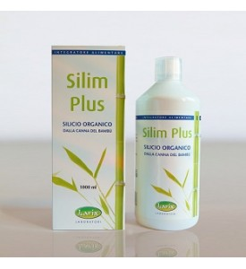 Silim Plus Larix