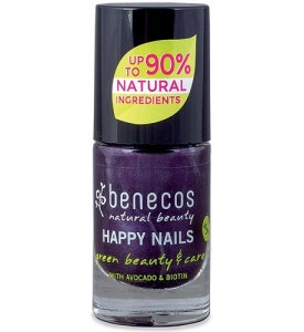 Smalto unghie - Galaxy Benecos 5ml