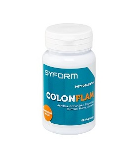 Colonflam Syform 60 cps