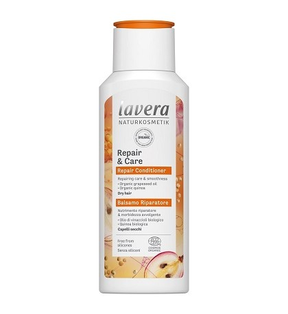 Conditioner Repair & Care Lavera
